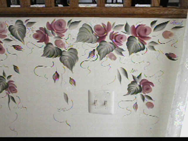grape wallpaper border. KITCHEN GRAPE BORDER GRAPE